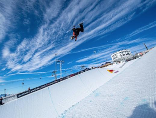 freestyleextreme-snowboard-Laax-Open-2021-tailer2