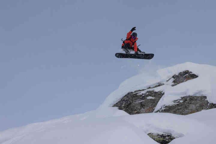 freestyleextreme-snowboard-freeski-Engadinsnow-2021-finals